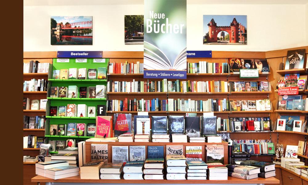 Buchhandlung-02