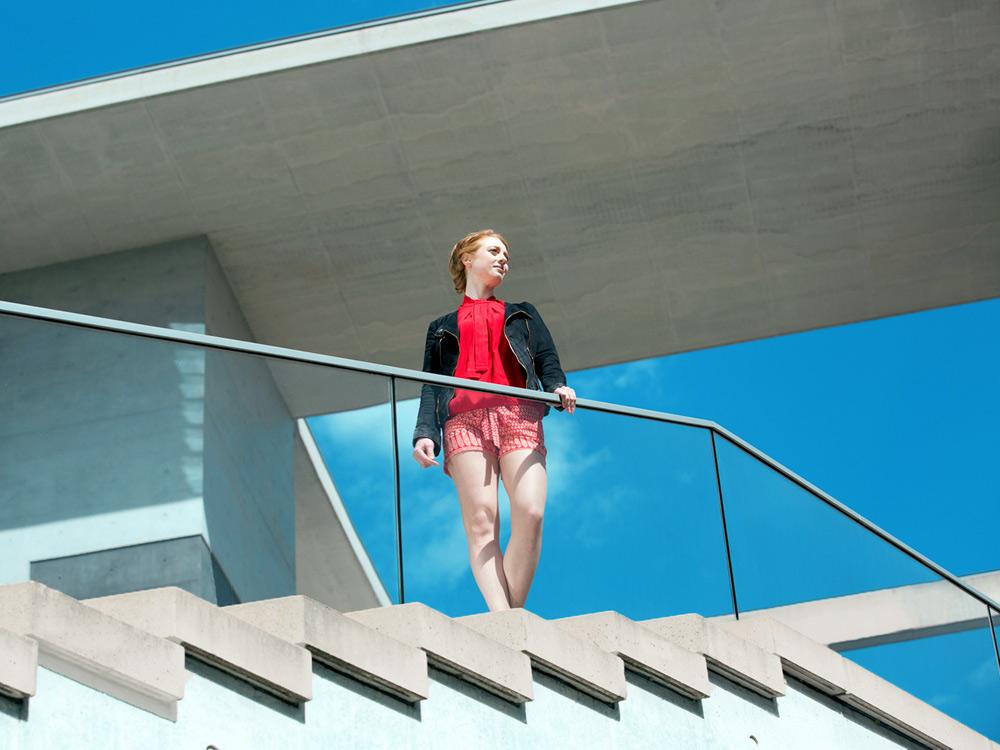 modefotografie-outdoor