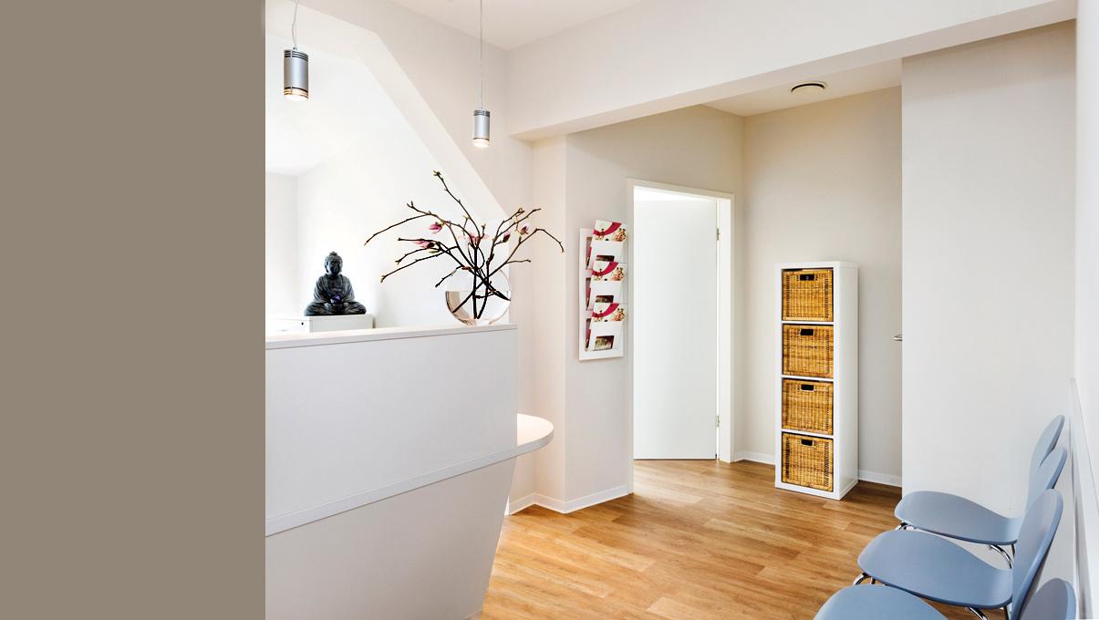 Interieur-fotografie-praxis-eingang