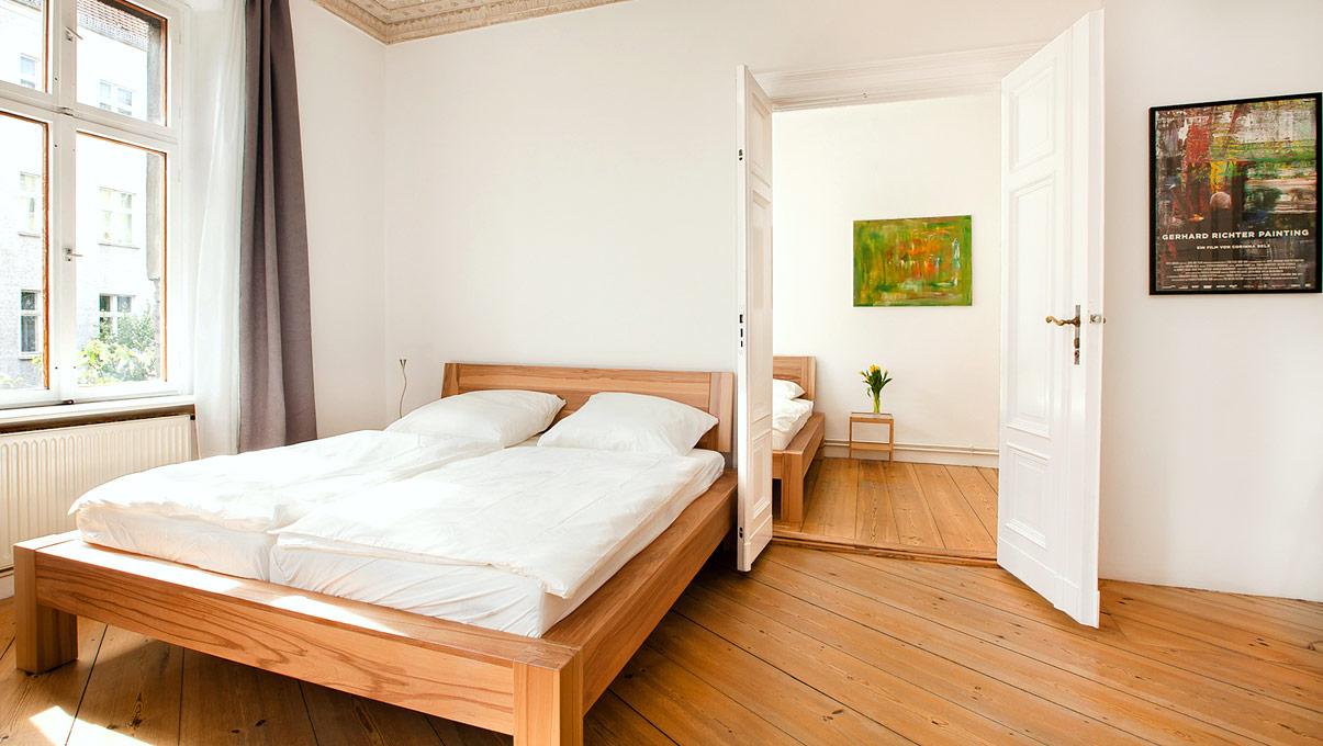 ferienhaus-schlafzimmer