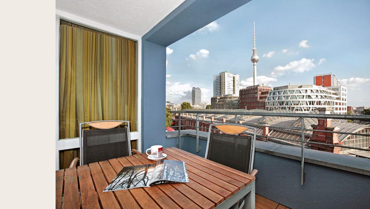 immobilienfoto-berlin-terrasse