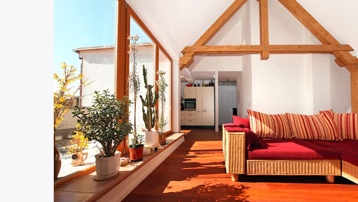 immobilienfoto-dachgeschoss