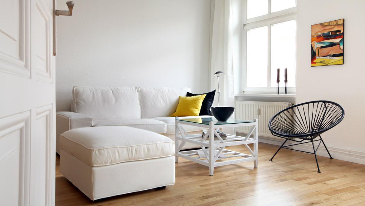 immobilienfoto-wohnzimmer
