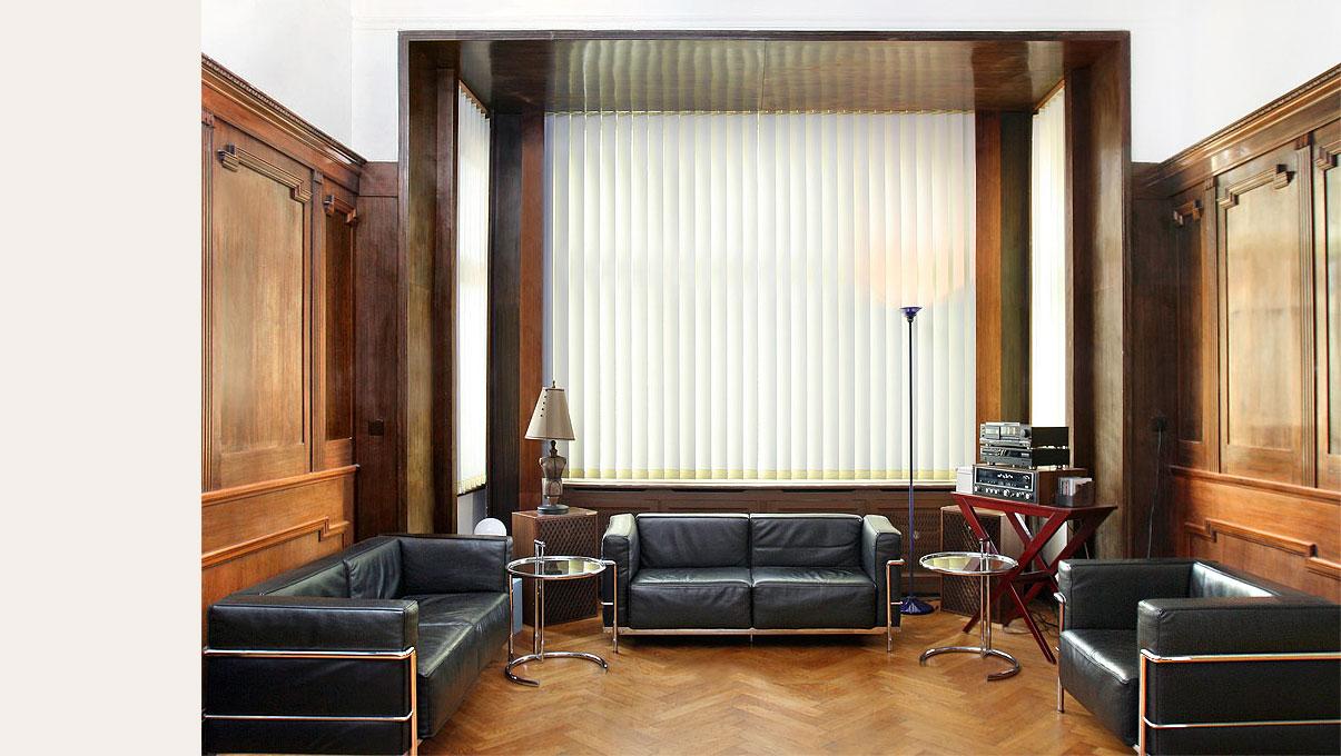 interiorfotografie-hotel-besprechungsraum
