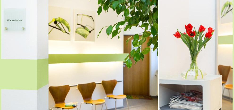 professionelle praxisfotografie i fotos arztpraxis. Black Bedroom Furniture Sets. Home Design Ideas