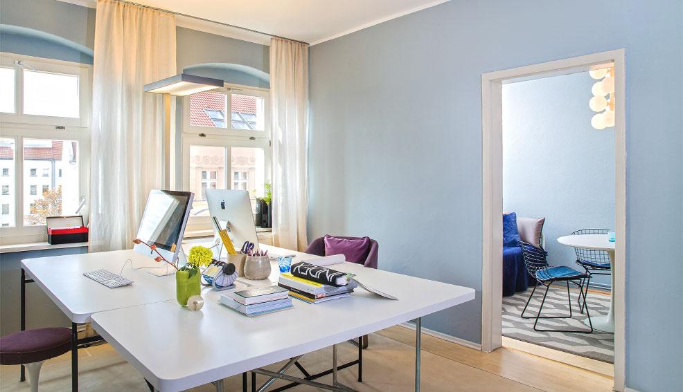 innenarchitektur berlin innenarchitektur u. Black Bedroom Furniture Sets. Home Design Ideas