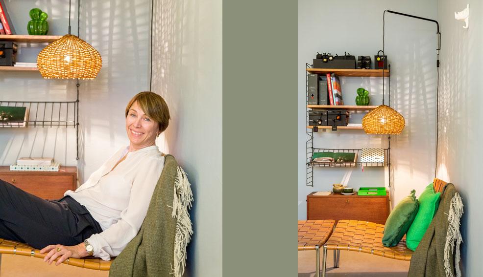 Interior-Fotografie-Berlin