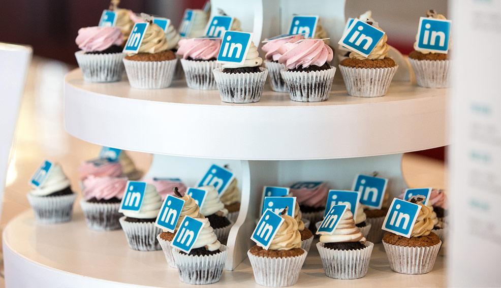 eventfotografie-linkedin-cupcakes-02