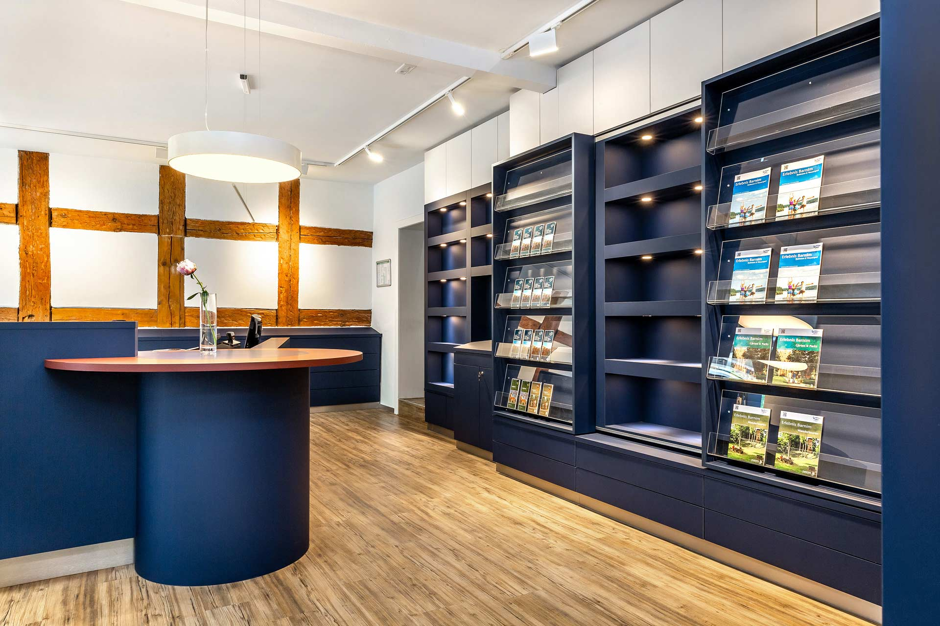 interior-fotografie-store-shop-reisebuero