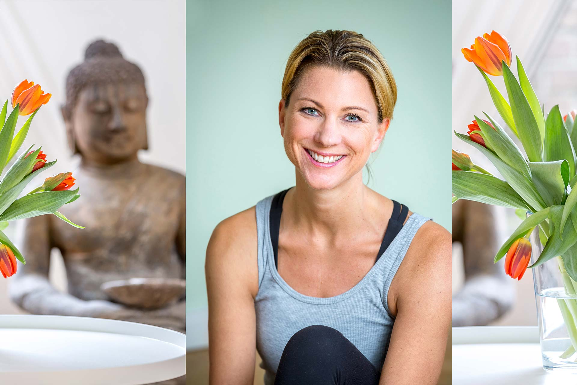 yogalehrerin-yogaportrait-businessfotos-website