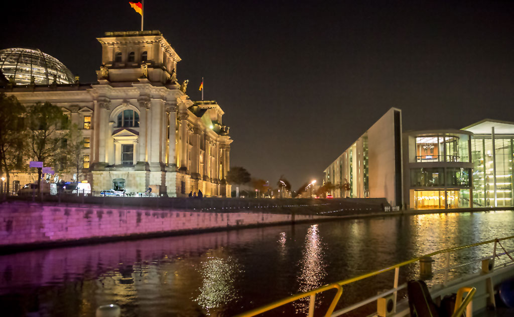 abendschifffahrt-berlin