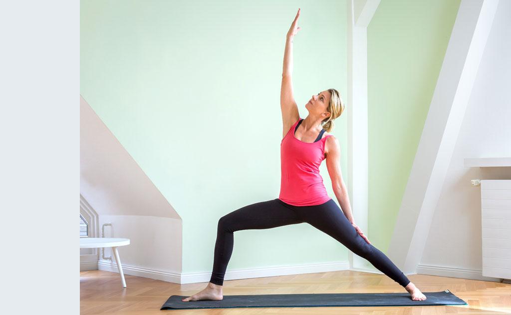 bildergebnis business fotograf-yoga-uebung