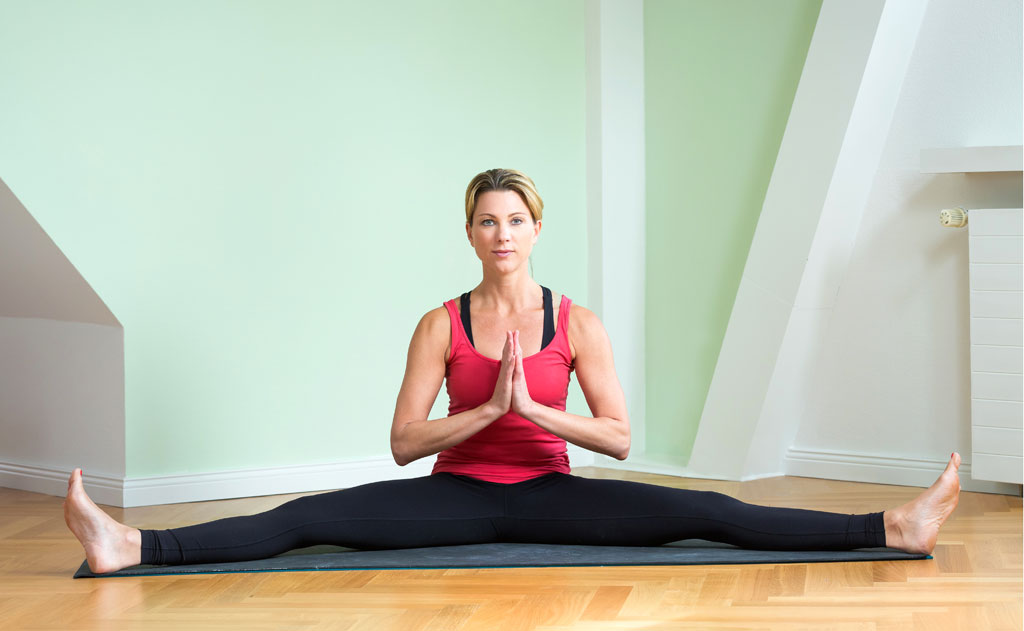 bildergebnis business fotograf yoga-uebung
