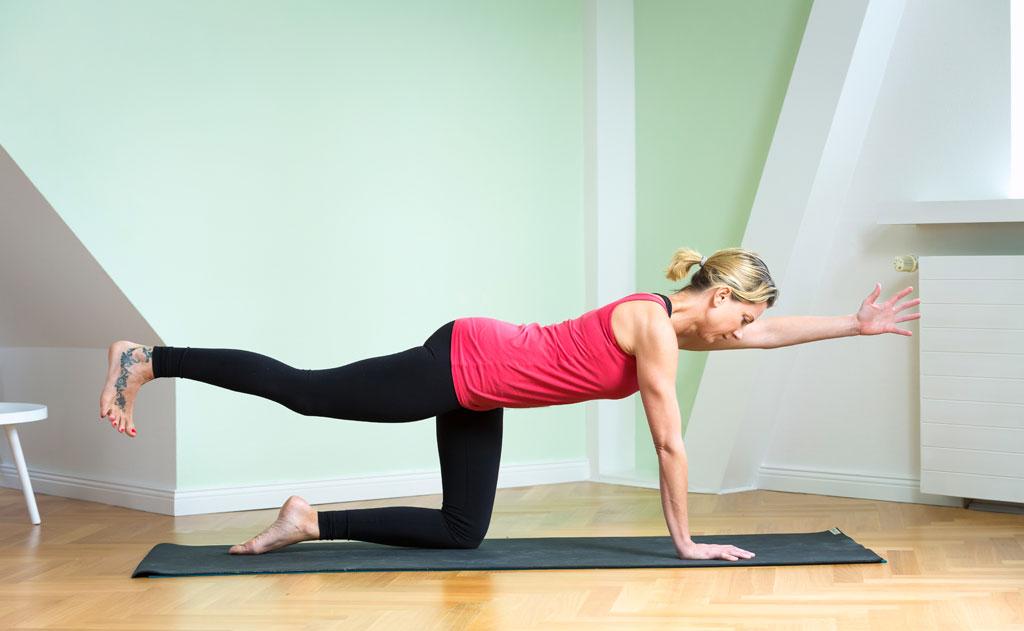 bildergebnis business fotograf yoga uebung krieger