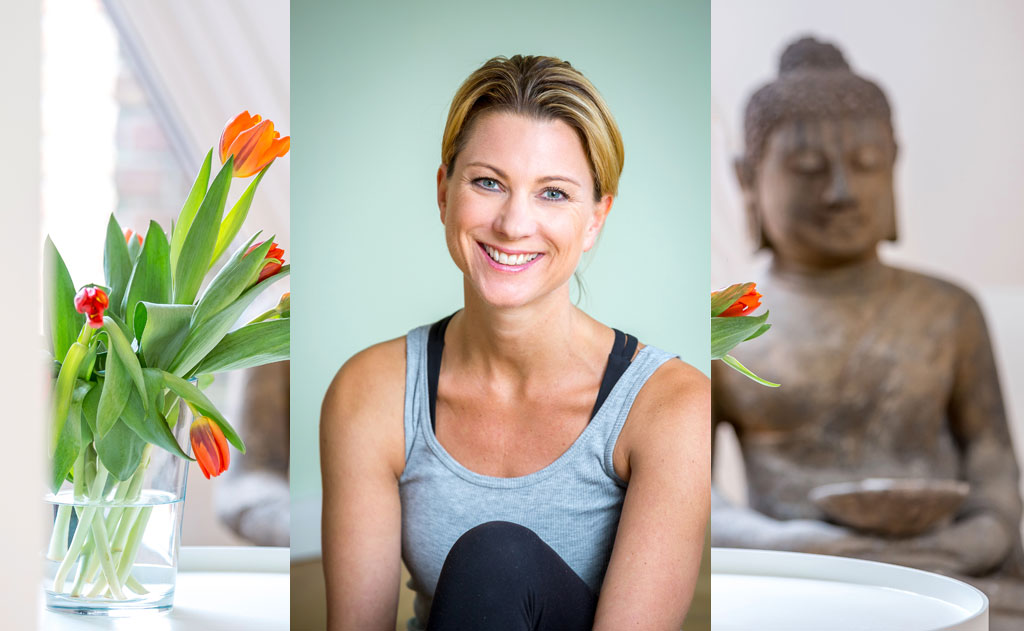bildergebnis business portrait yoga
