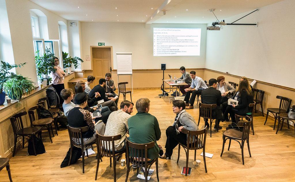 eventfotografie-berlin-workshop-04