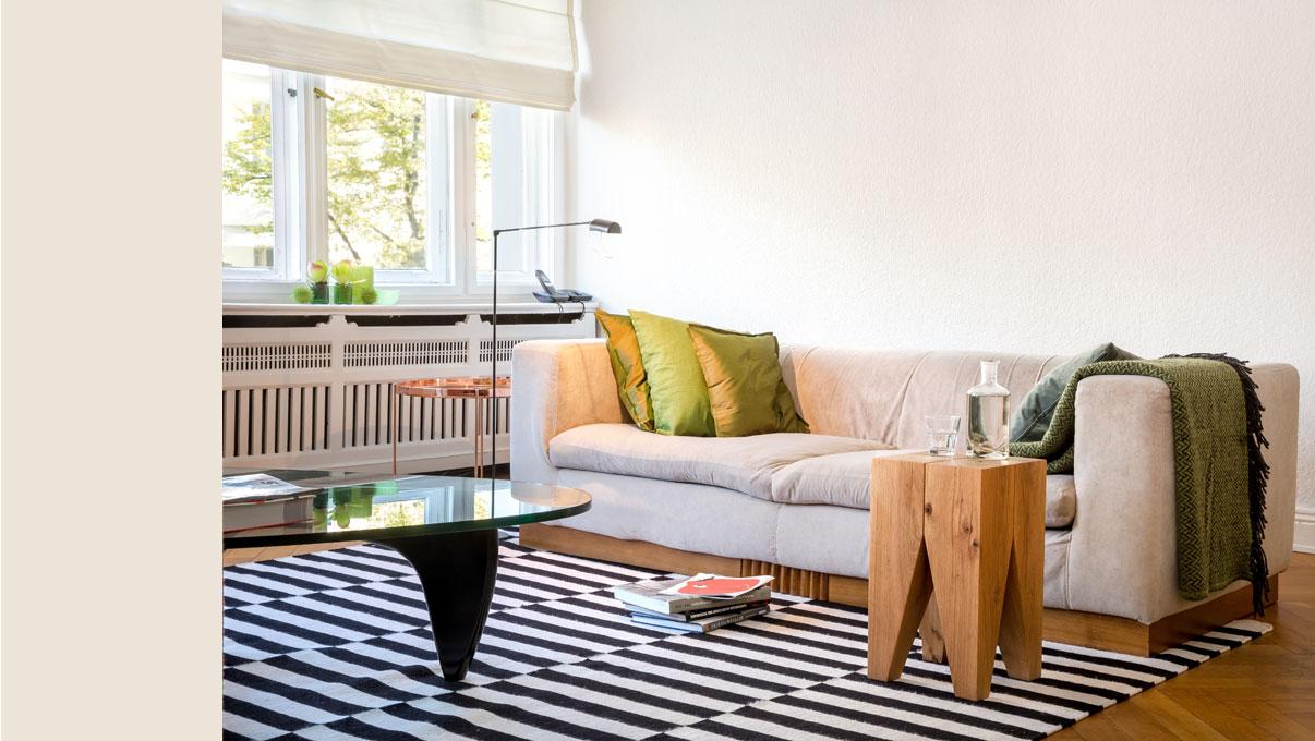 bildergebnis für innenarchitekturfotografie wohnzimmer