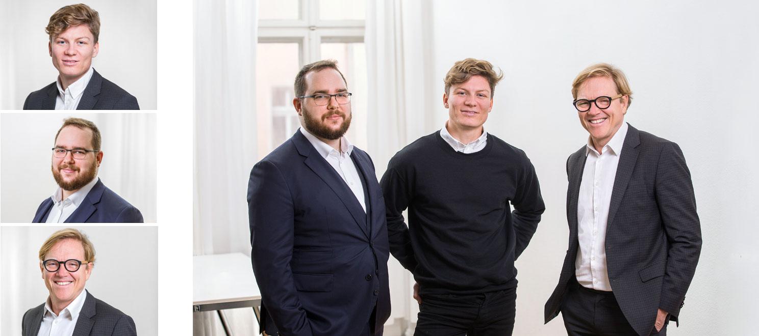teamfoto-mitarbeiterfotos