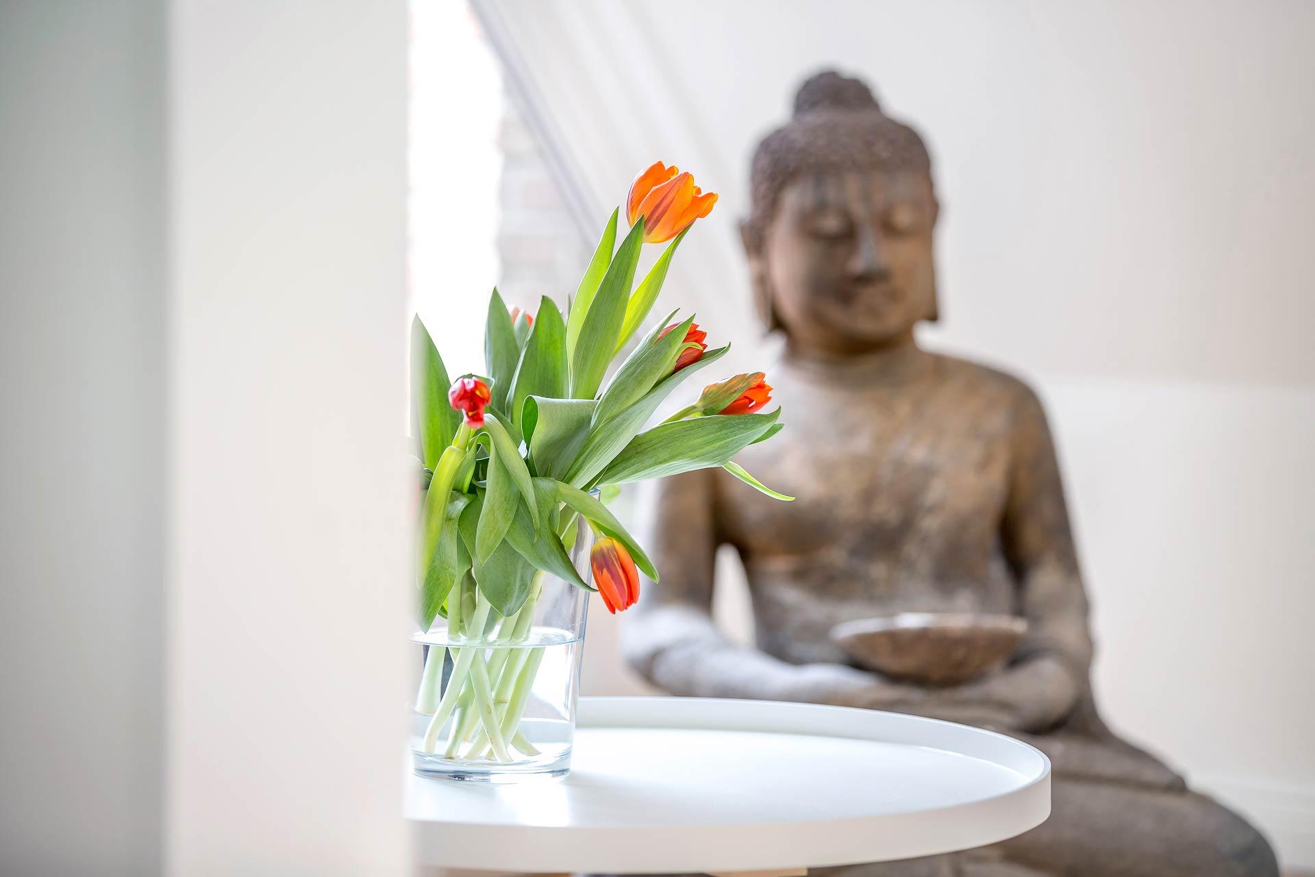 buddha-yogastudio-yogapraxis-eingang-tulpen