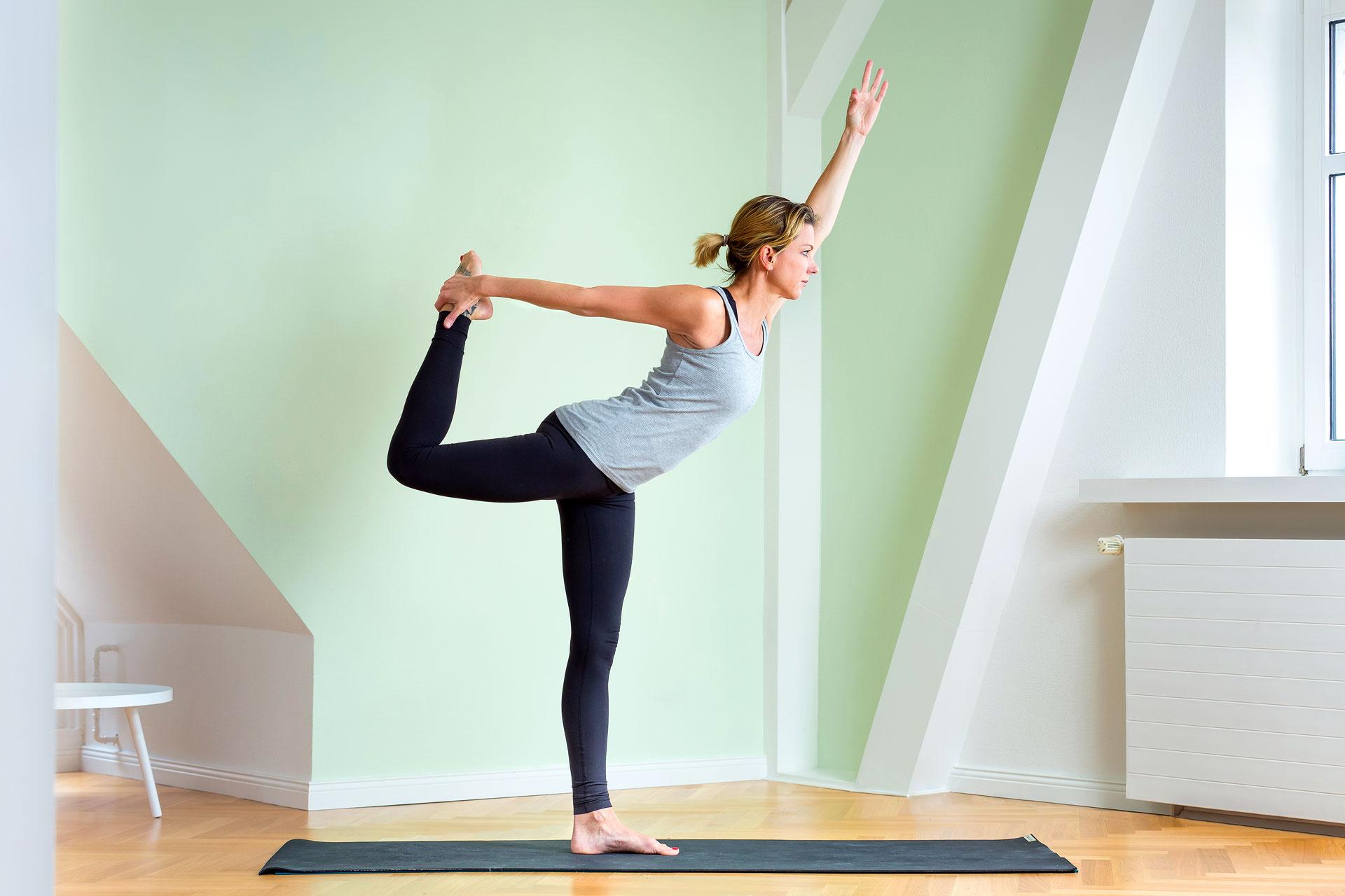 yogaposition-businessfotos-websitefotos-yoga