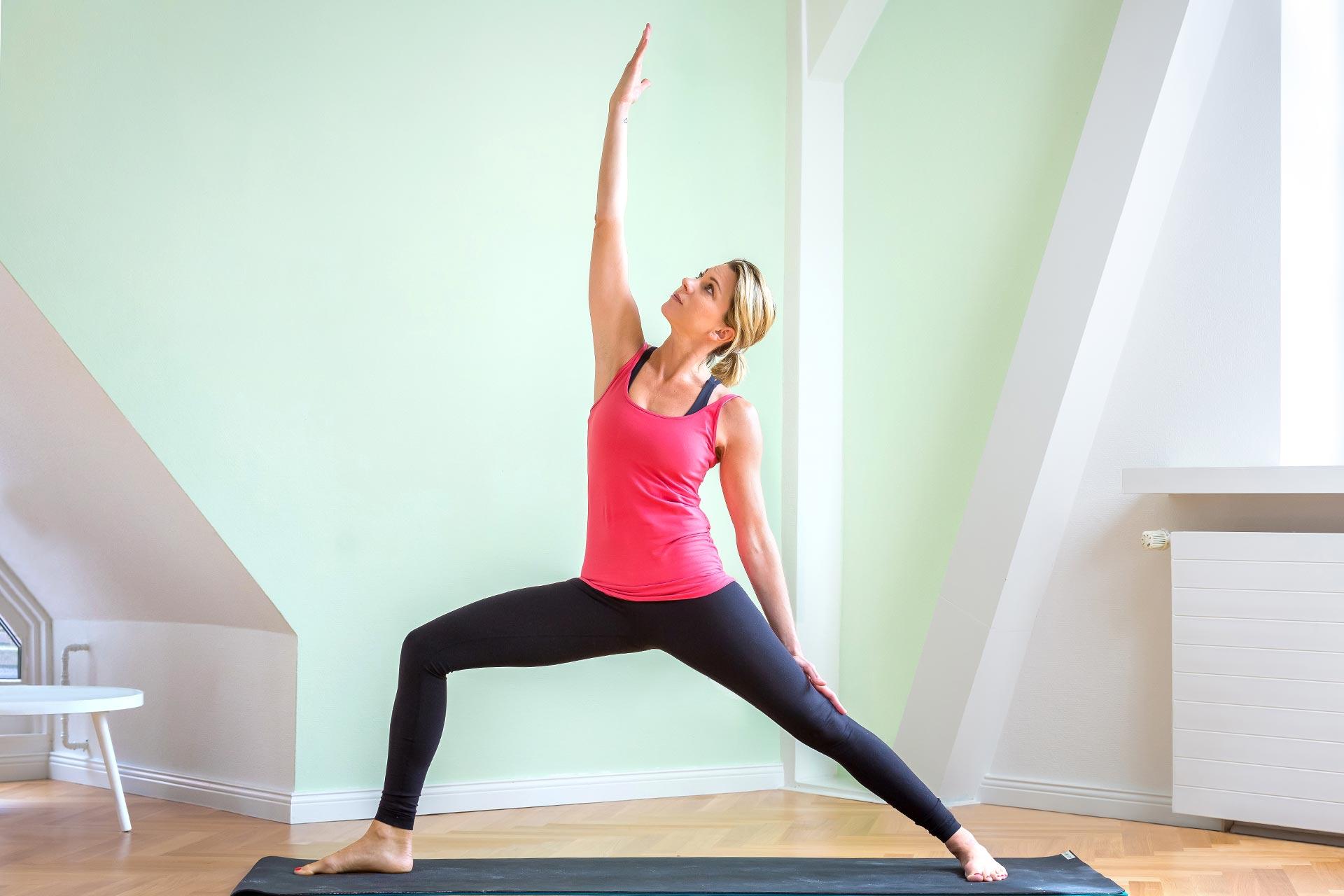 yogafotos-fuer-selbstaendige-yogapraxis