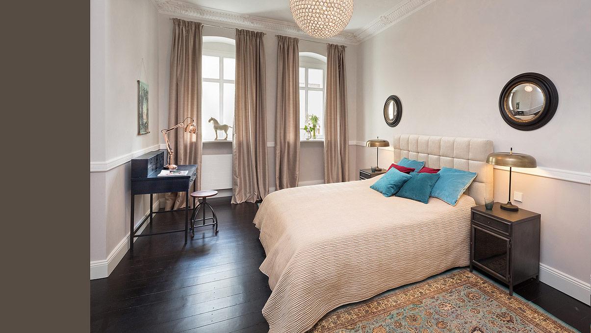 interieurfotografie-schlafzimmer-malagafarbig