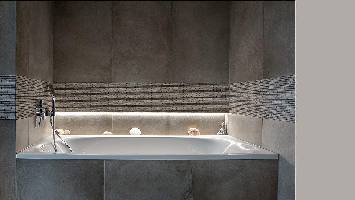 moderne-badewanne