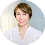 Britta Weisser I Innenarchitektin Berlin