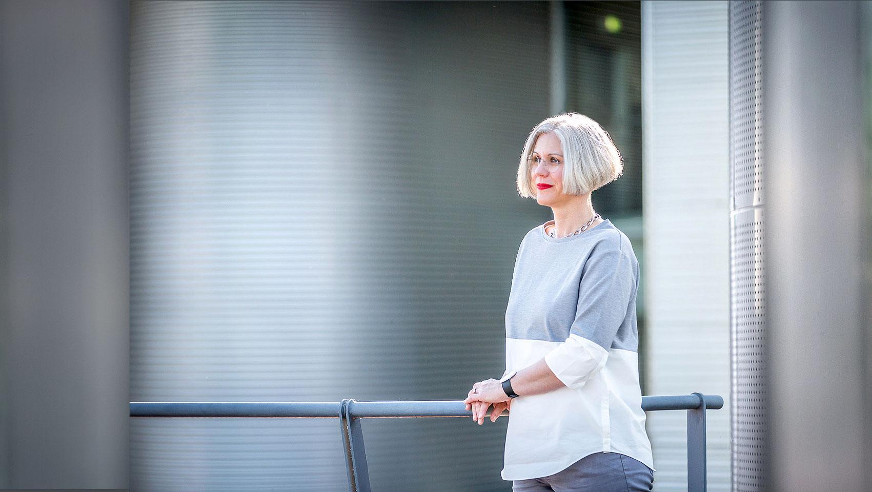 businessfoto-outdoor-unternehmerin-gruenderin