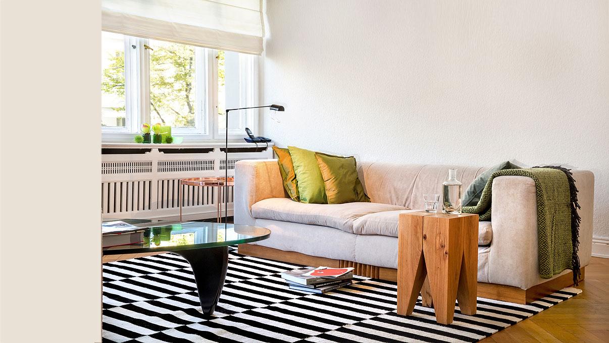 interieurfoto-sofa
