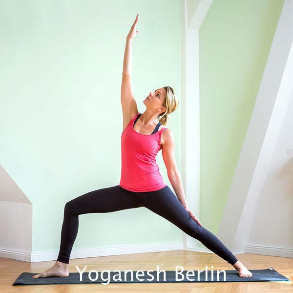 Yogafotos-yogapose