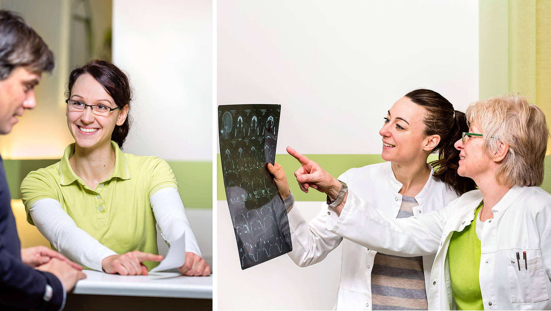 praxisfotografie-praxisteam-bei-der-arbeit
