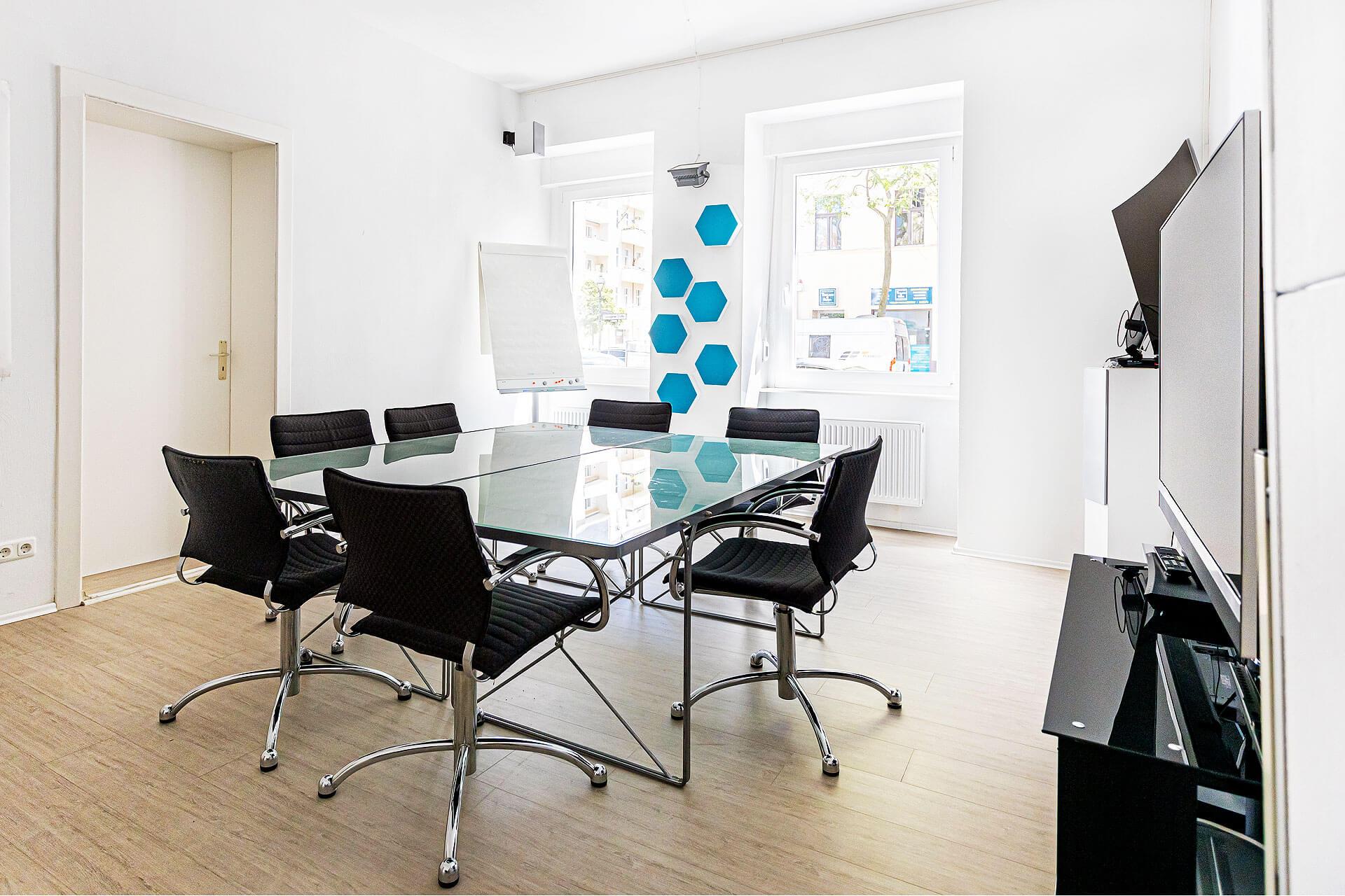 Besprechungsraum-coworking-berlin-charlottenburg-personal-branding-foto-Tage