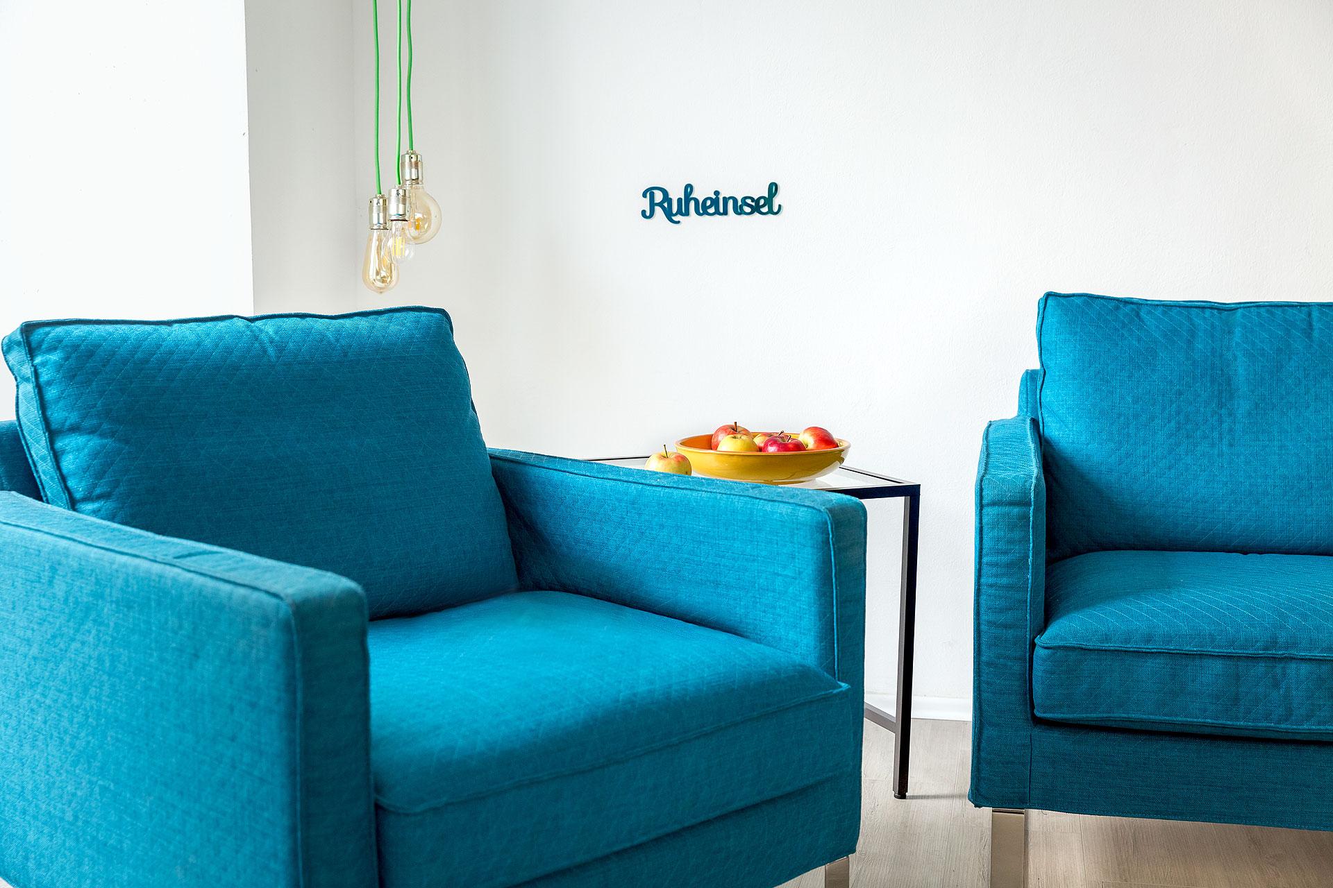 sitzecke-zur-besprechung-von-businessfotos