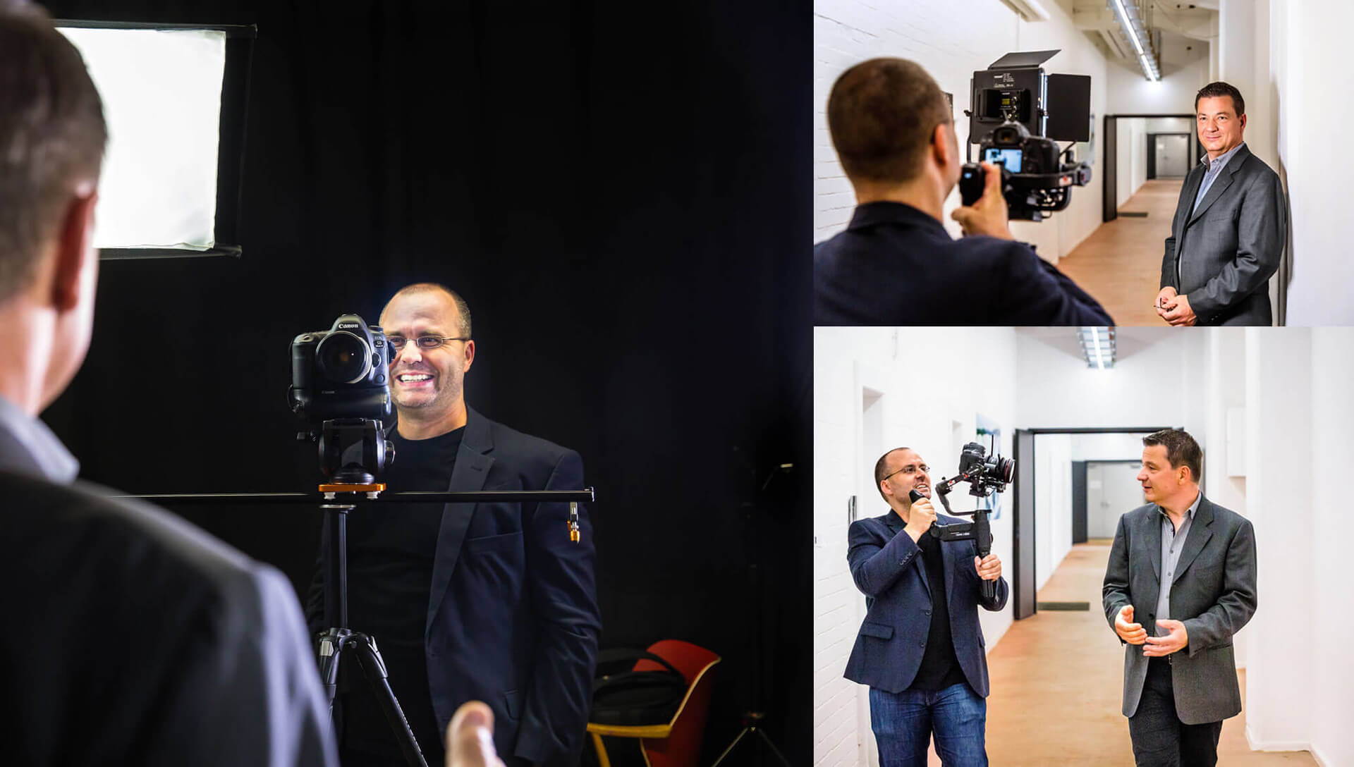 businessfoto-imagefilmer-bei-der-arbeit