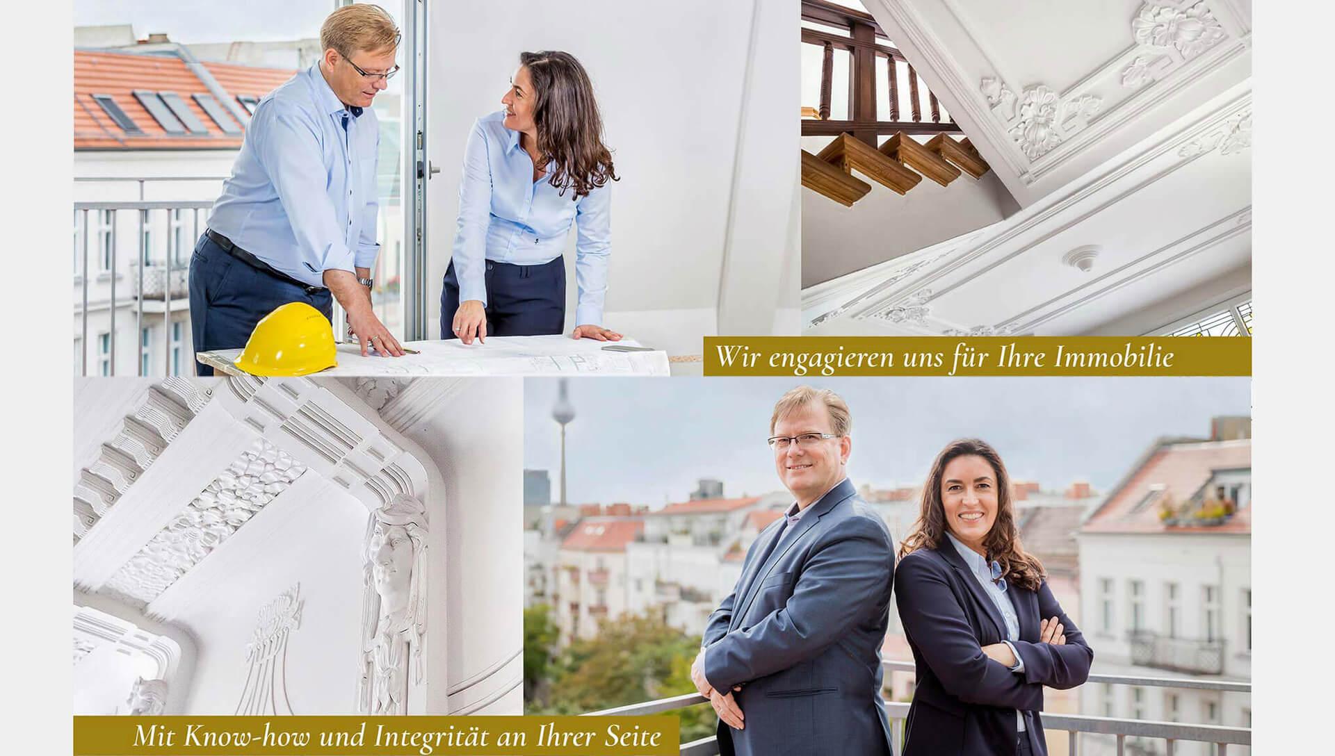 firmenportrait-unternehmensfotografie-berlin-immobilienmakler