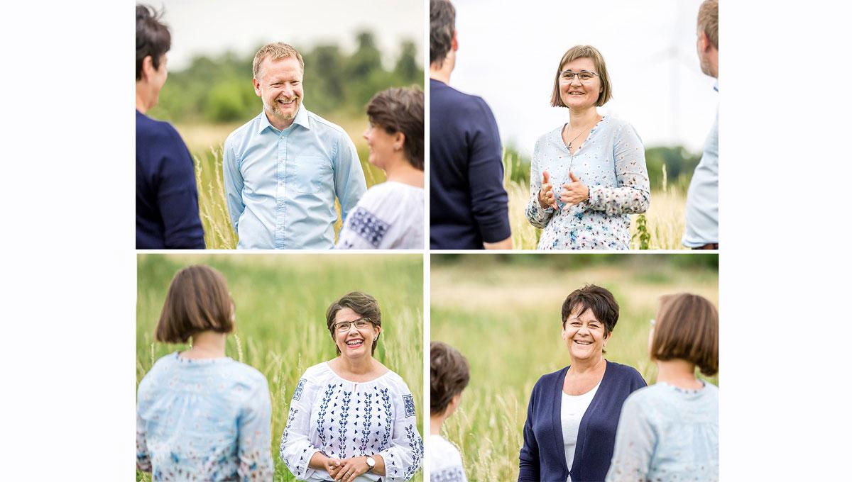 mitarbeiterfotos-berlin-outdoor-nachhaltiges-unternehmen