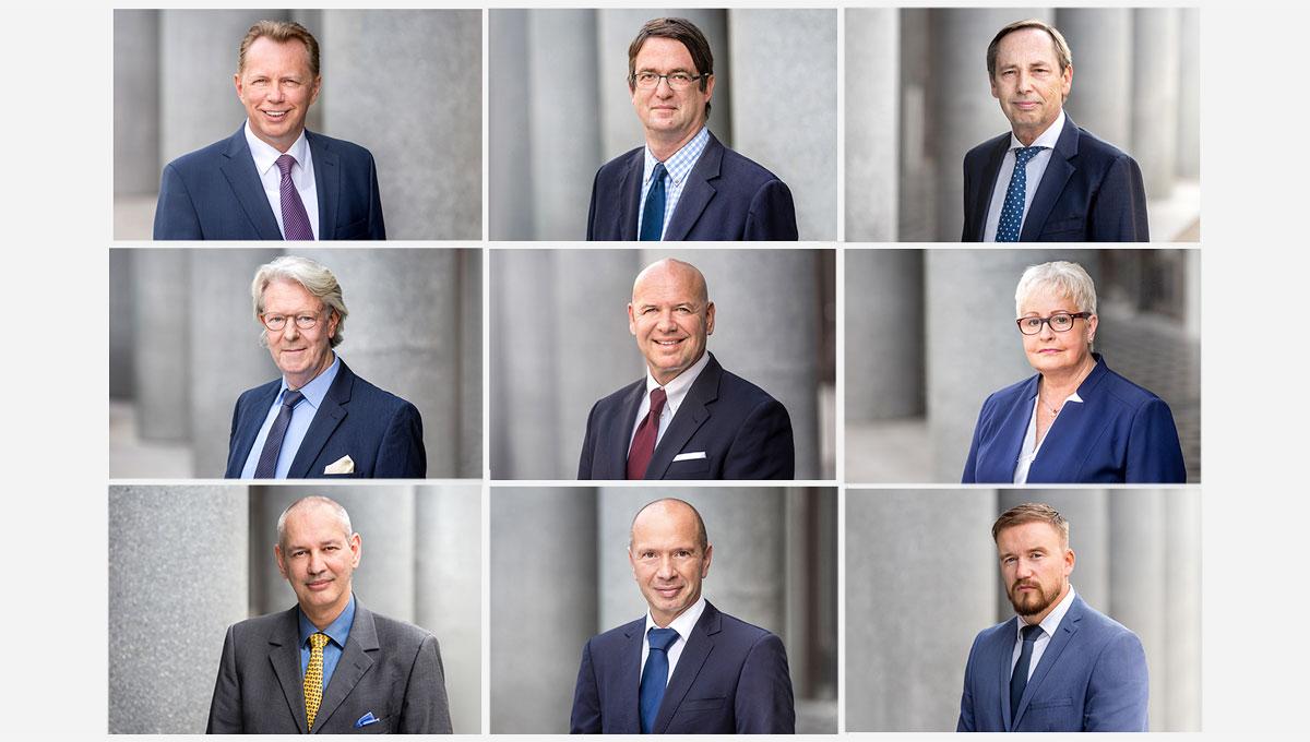 mitarbeiterfotos-berlin-it-firma-mitarbeiterportraits