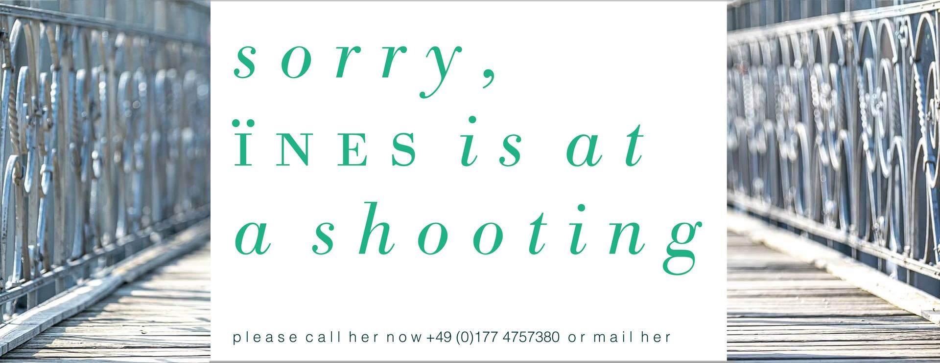 INES-fotografie-Berlin-Ines-is at-a-shooting