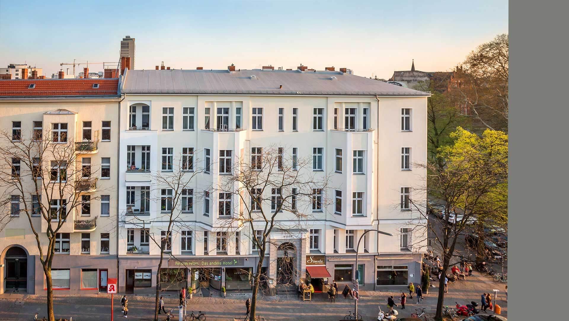 architekturfotografie-berlin-hausfassade-gebaeudefoto-berlin