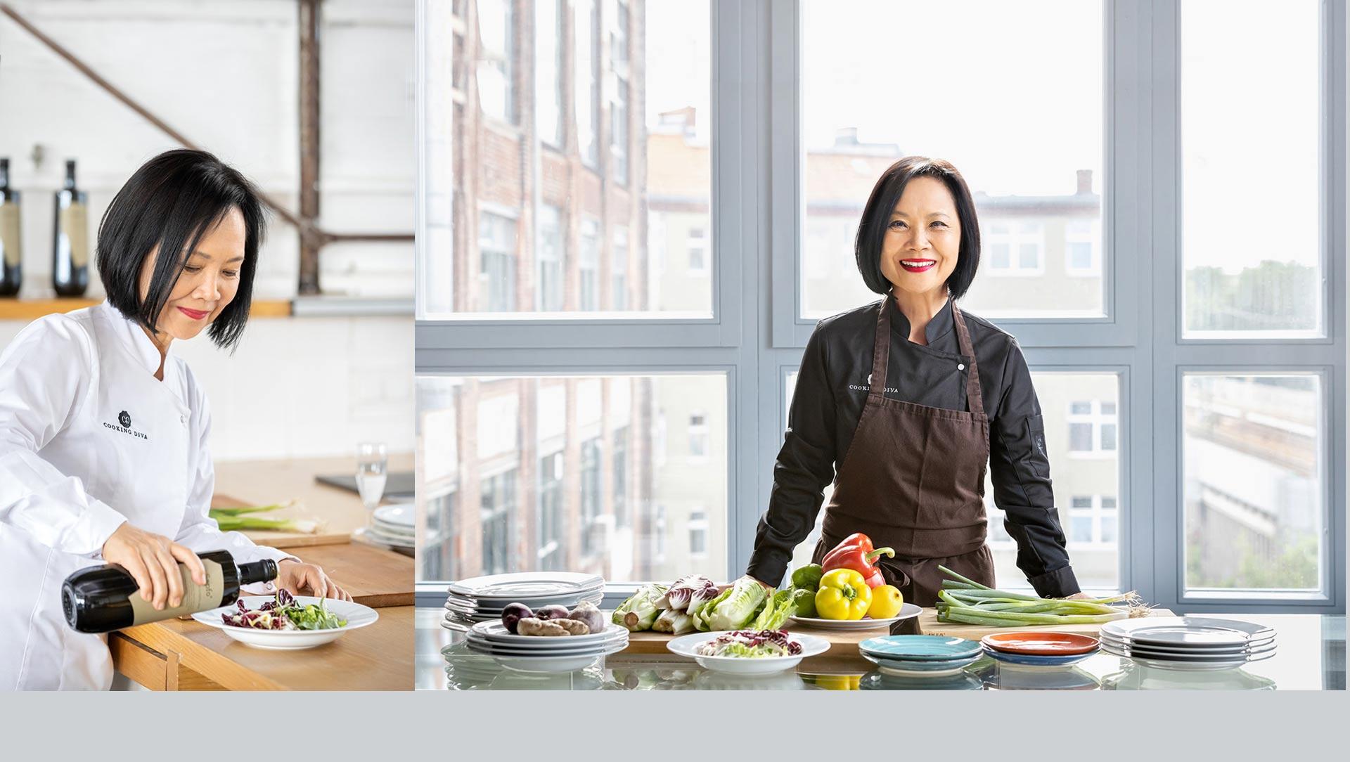 businessfotos-personal-branding-cookingdiva