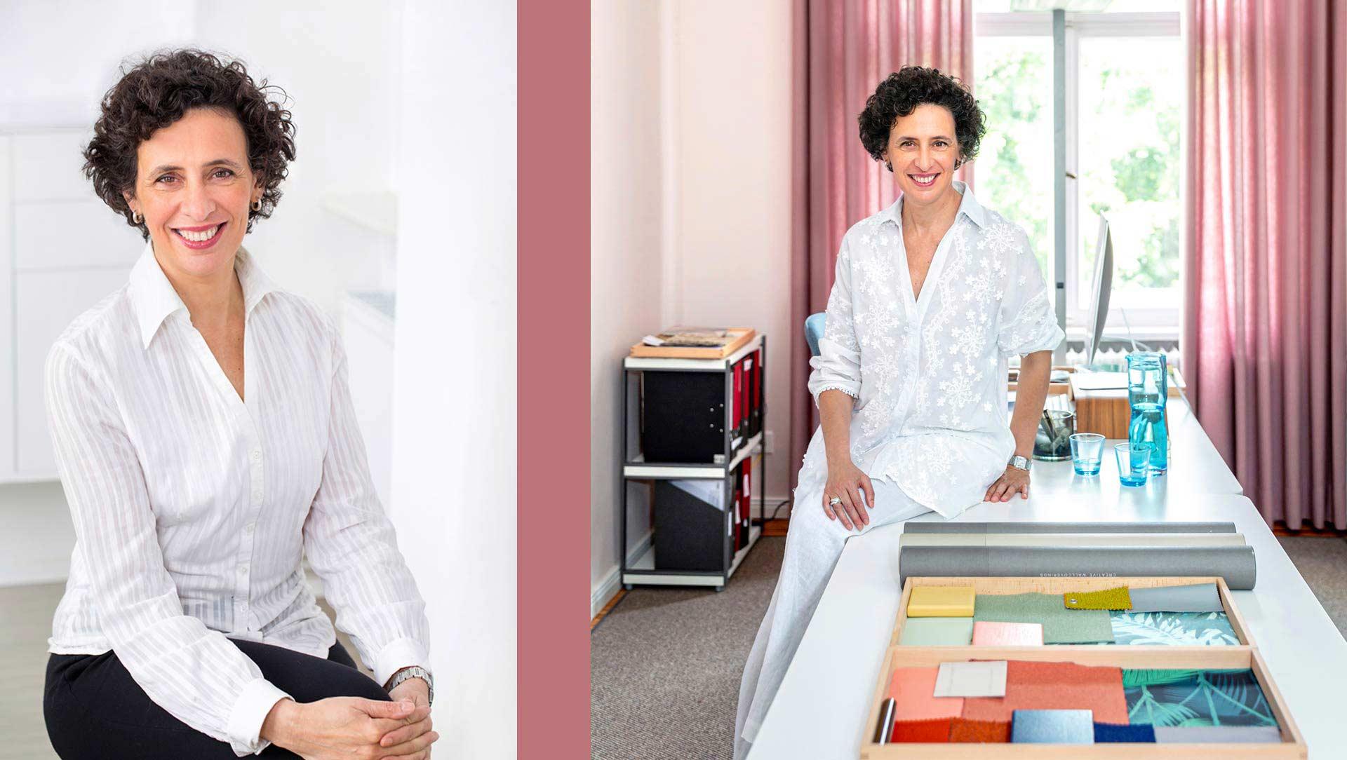 businessportraits-berlin-businessfotos-fuer-selbstaendige-innenarchitektin