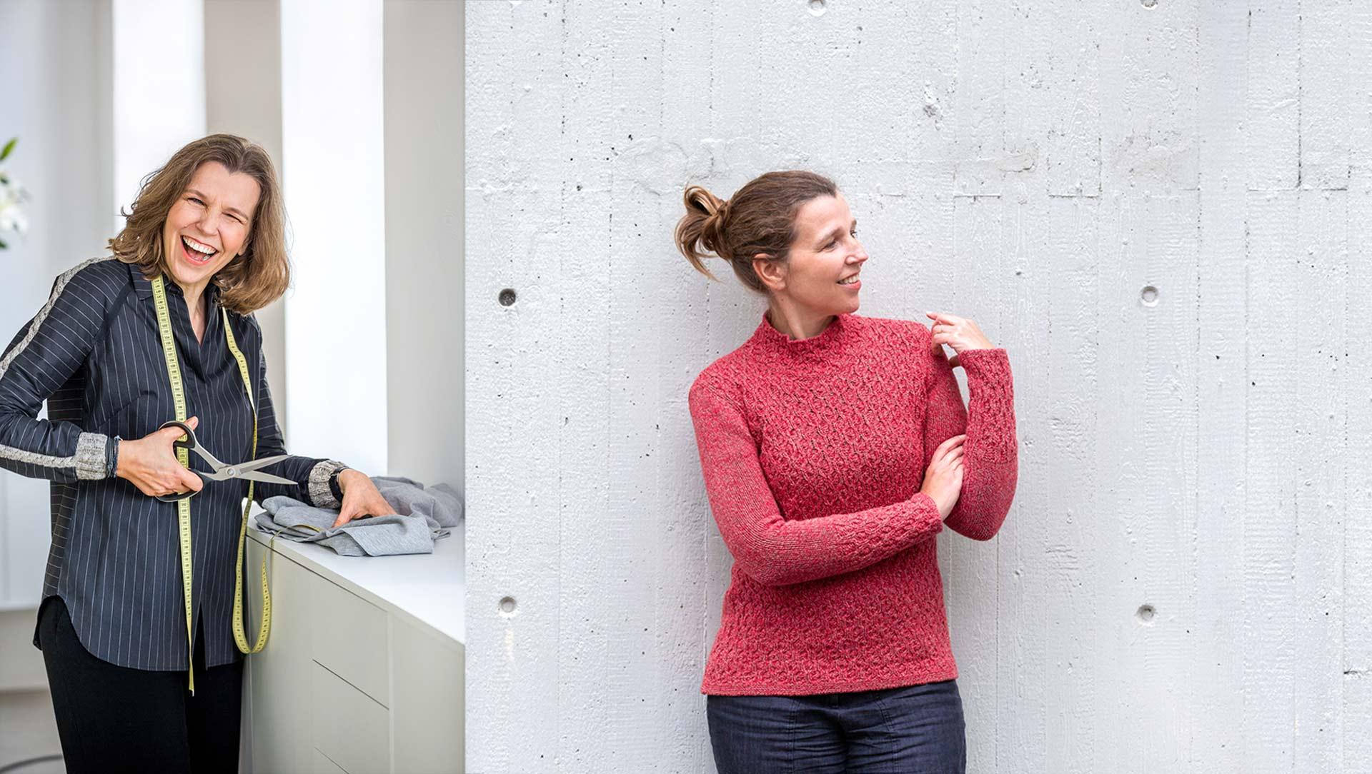 foto-fuer-unternehmerin-modedesign