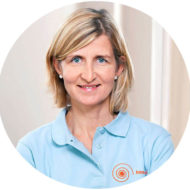 Karin Kippenhahn I HNO Praxis Zehlendorf