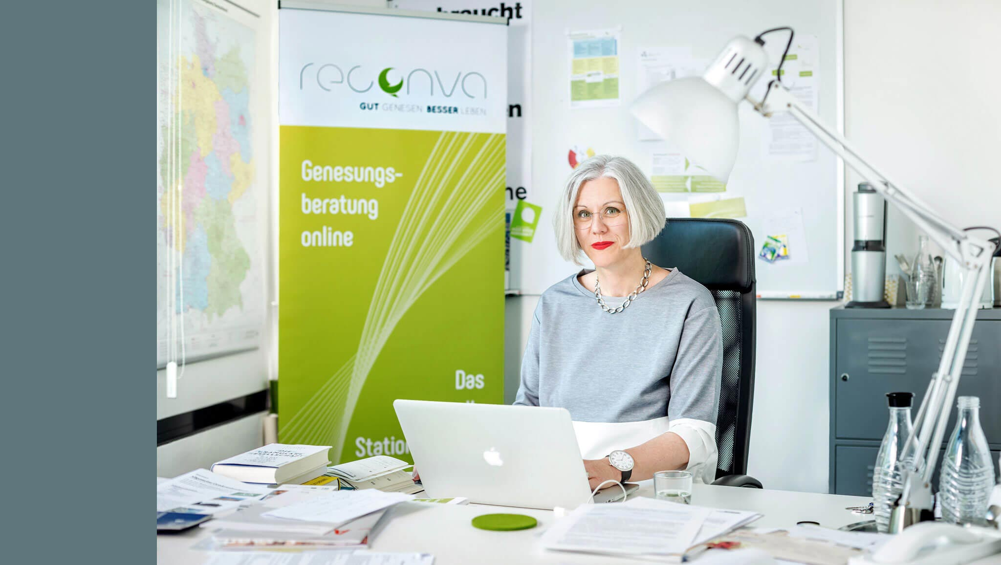 corporate-foto-start-up-gruenderin
