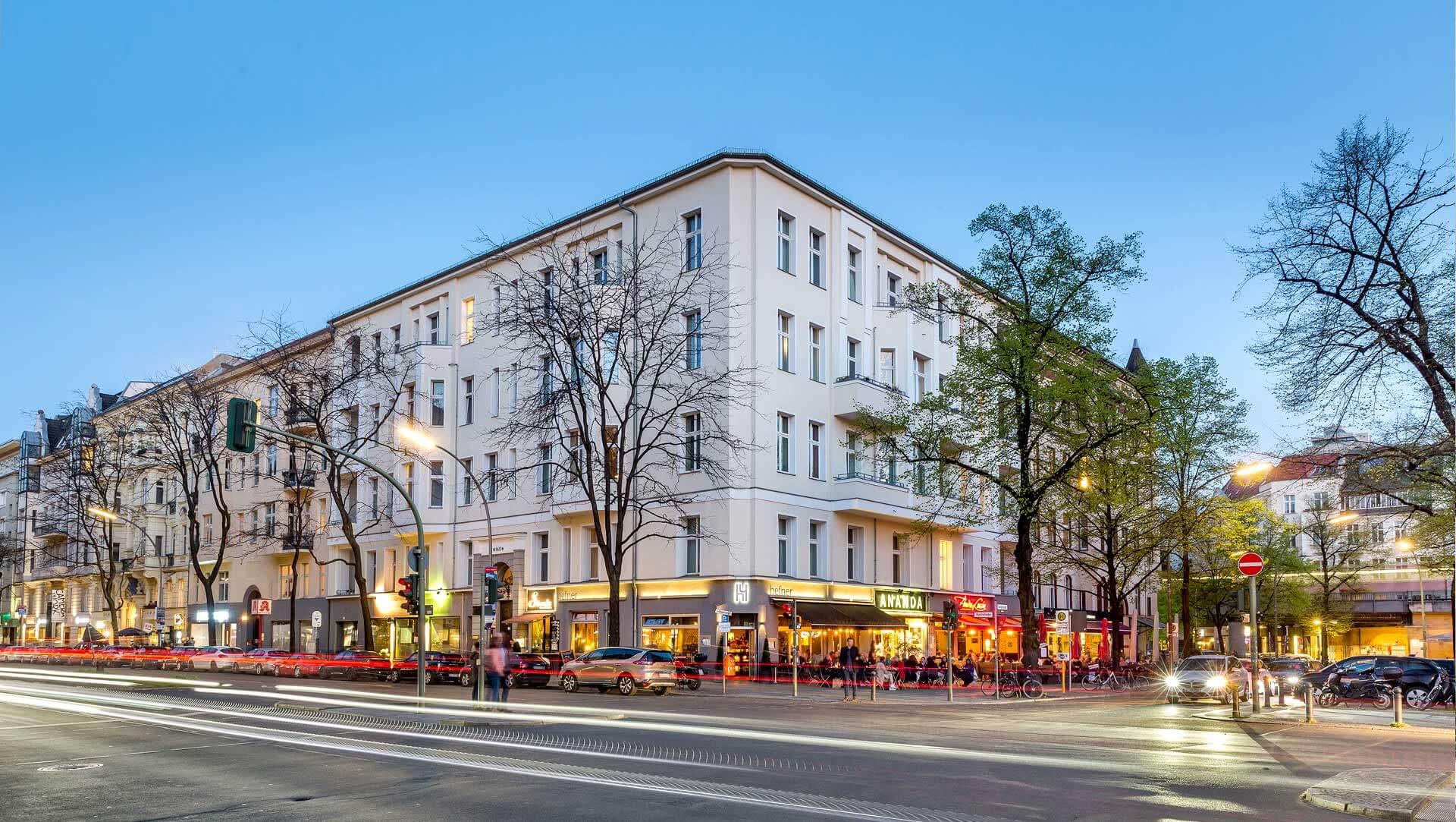 nachtaufnahme-altbau-fotografin-berlin