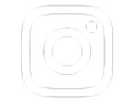 Instagram Profil ines.berlin