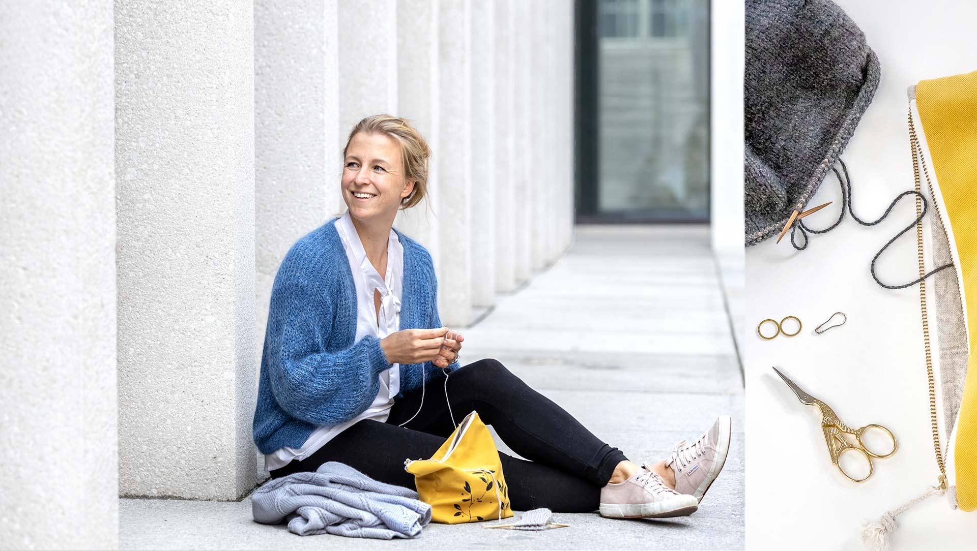 businessportrait-outdoor-social-media
