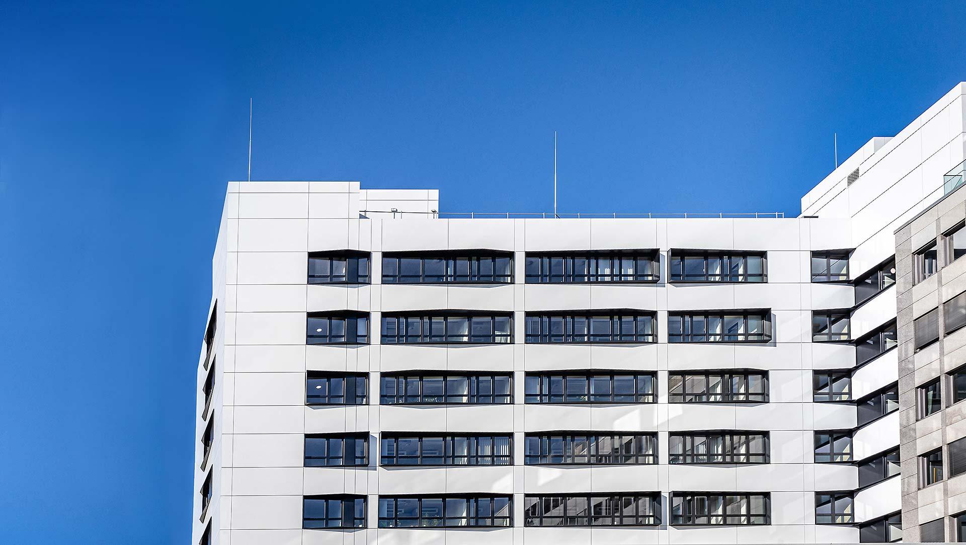 architekturfotografie-berlin-fotograf-fuer-gebaeudefotos