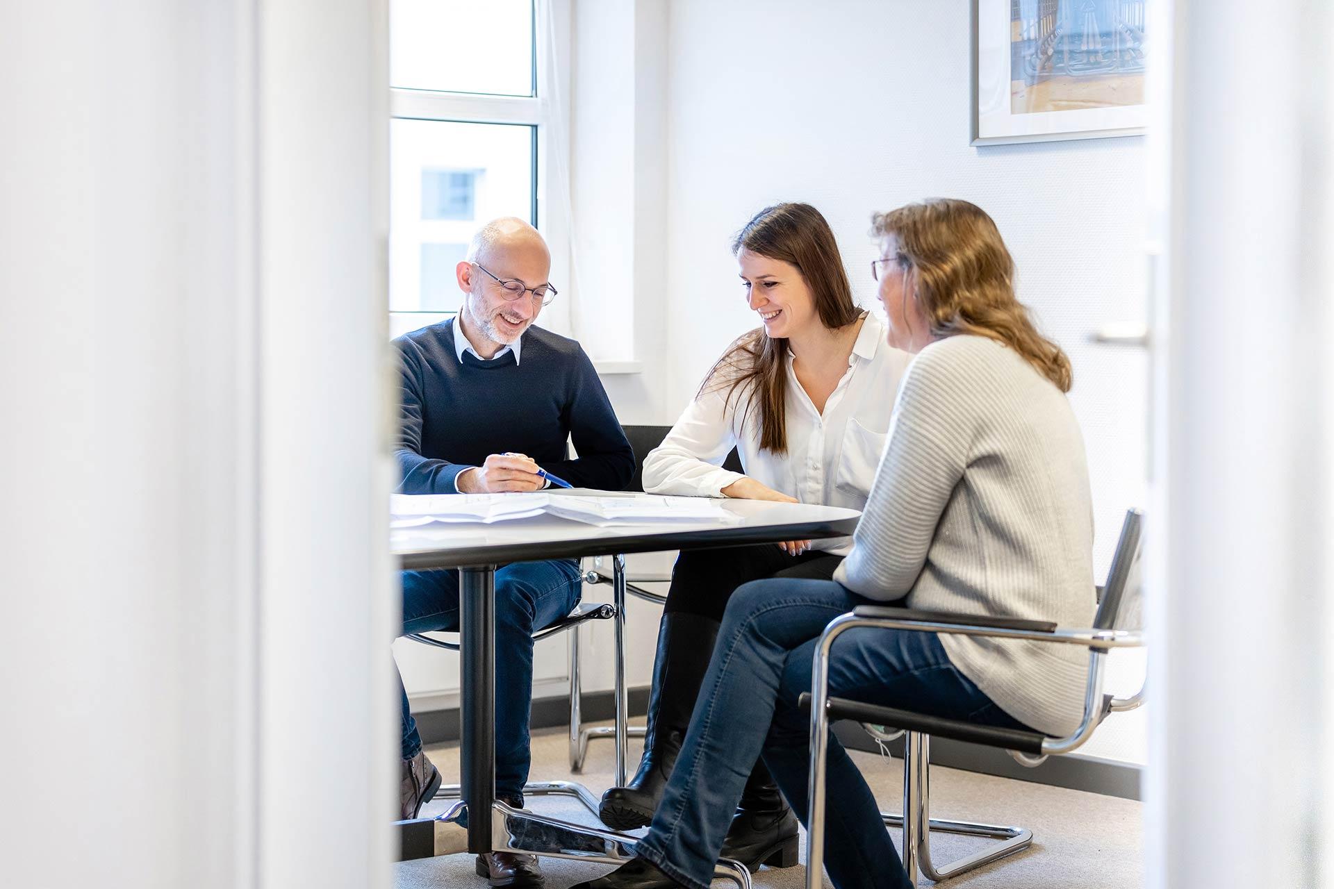 businessfotografie-berlin-meeting-ingenieurbuero